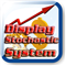 Display Stochastic System