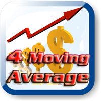 Four Moving Averages