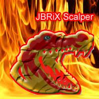 JBRiX SCALPER