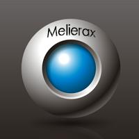 Melierax