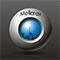 Melierax MT5
