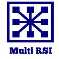 Multi RSI