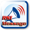 RSI TrendLine Divergency Message