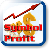 Symbol Profit