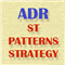 ADR ST Patterns Strategy
