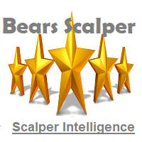 Bears Scalper
