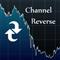 Channel Reverse