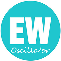 EW Oscillator PRO