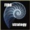 FIBO Strategy EA