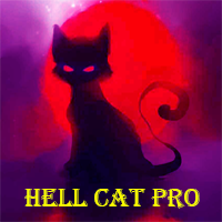 HeLL Cat Pro