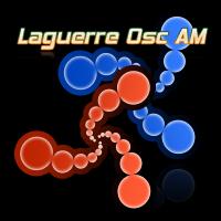 Laguerre Osc AM