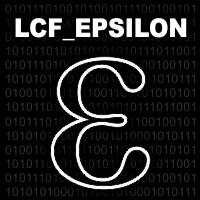 LCF Epsilon