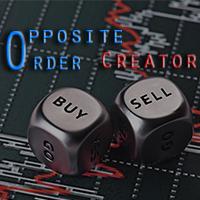 Opposite Order Creator