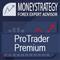 ProTrader Premium