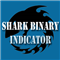 Shark Binary Indicator