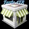 Turtle ATR