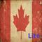 AR Canada Lite