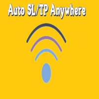 Auto Setup SLTP Anywhere