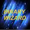 BinaryWizardMT4