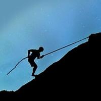 Climb O