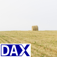 DAX Farmer EA