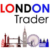 London Trader