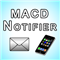 MACD Notifier