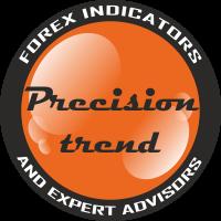 Magneto Precision Trend Free