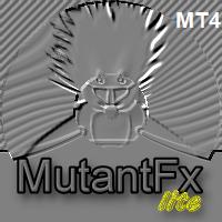 MutantFx Lite MT4
