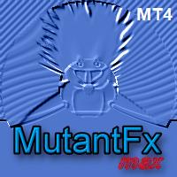MutantFx Max MT4
