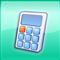 PreMarket Calculations