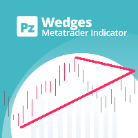 PZ Wedges