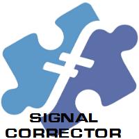 Signal Order Corrector MT5