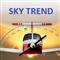 SkyTrend