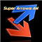 SuperArrows AM
