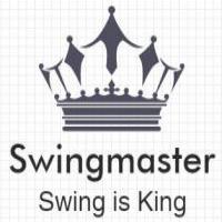 Swingmaster