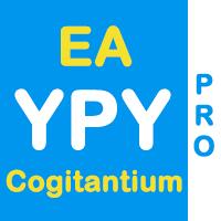 YPY EA Cogitantium PRO