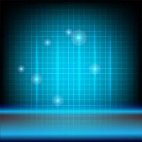 Adaptive Grid AUDUSD