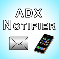 ADX Notifier
