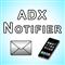 ADX Notifier
