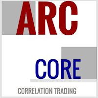 ARC Core