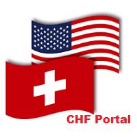 CHF Portal