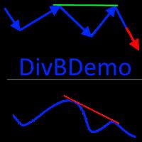 DivBDemo