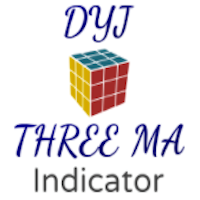 DYJ ThreeMACrossAlarm