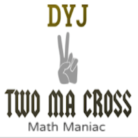 DYJ TwoMATrendFollowing