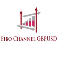 Fibo Channel GBPUSD