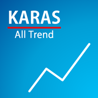 KARAS All Trend