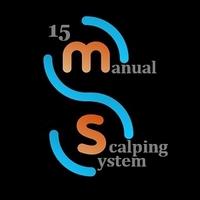 M15 Manual Scalping System NRP