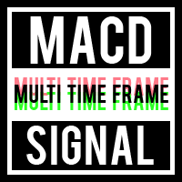 Macd Mtf Signal