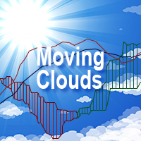 Moving Clouds EA